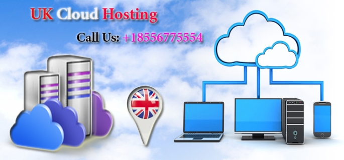 UK Cloud Hosting.jpg copy